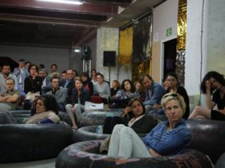 Conférences Consulat nuit