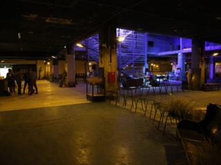 Nuit soirée Paris Consulat
