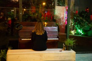 Piano Pachamama Consulat
