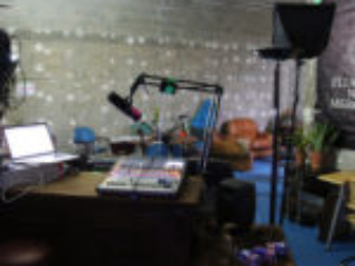 Radio enregistrement