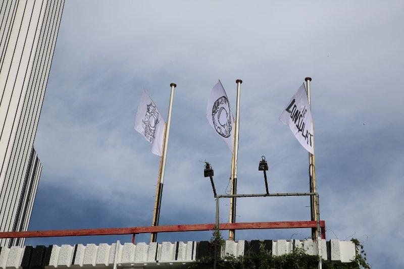 image générique mac drapeaux