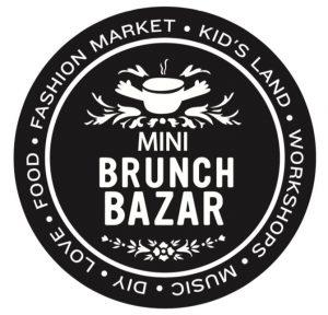 Mini Brunch Bazar logo