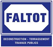 faltot logo