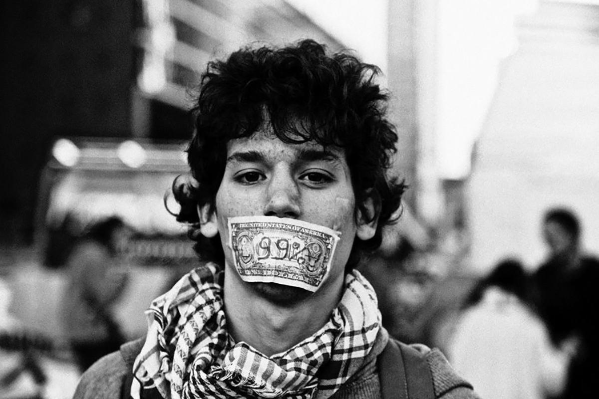 Les Indignés : histoire d'un mouvement citoyen révolutionnaire par ses protagonistes