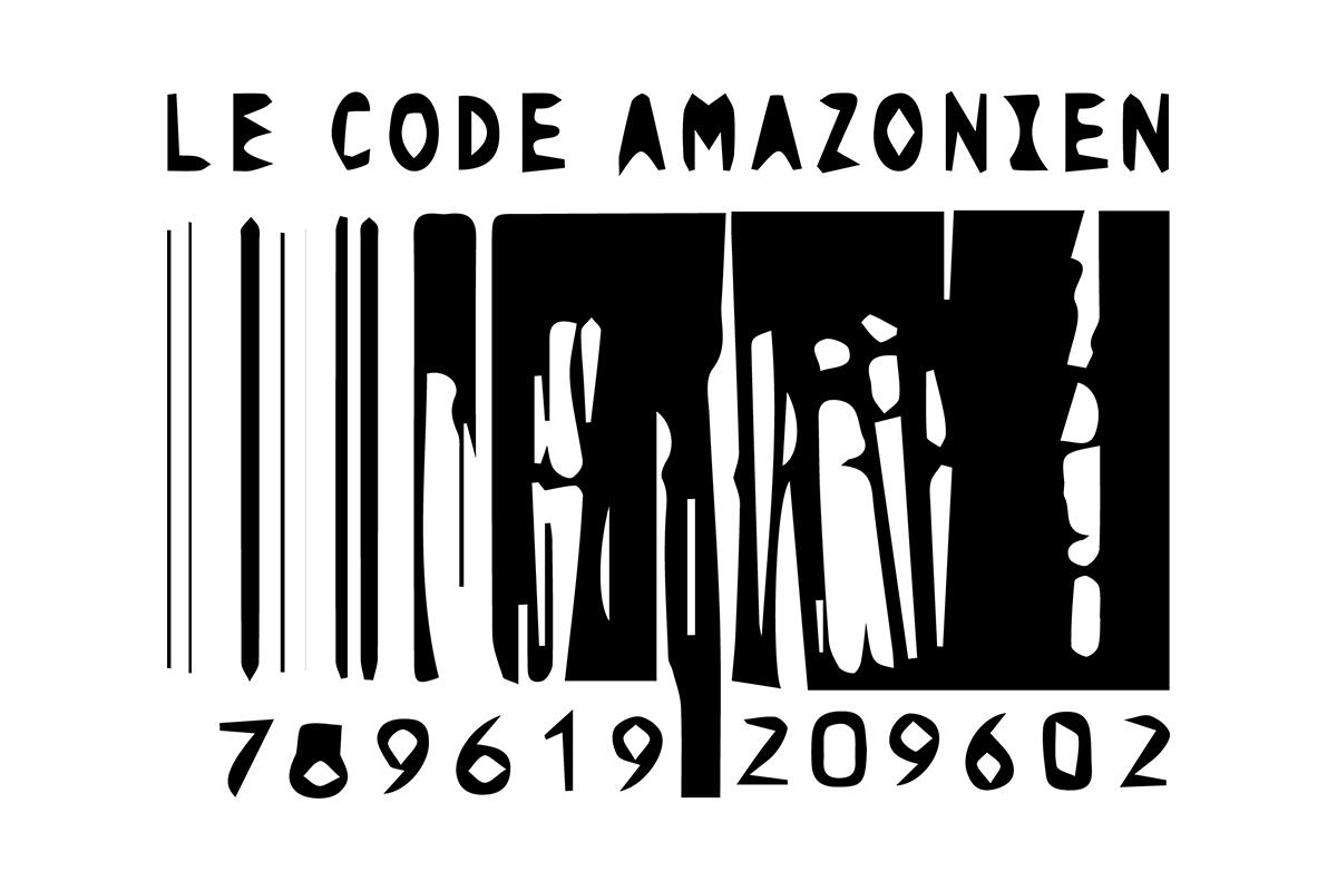 """Le """"Code Amazonien"""" de Nature Rights"""