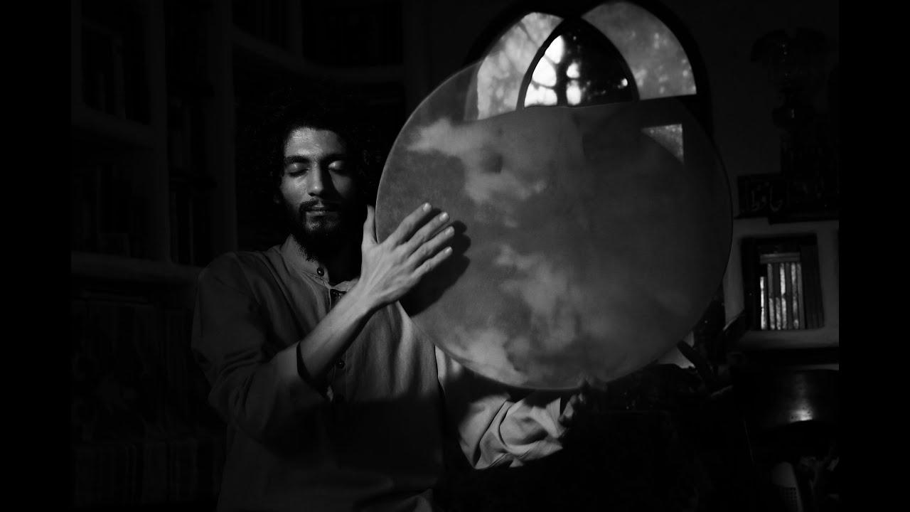 SOUFFLE(S) 9 : Mirtohid Radfar, Mohsen Fazeli, Tara Bakht Tale